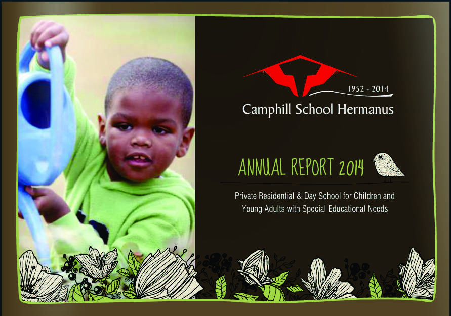 Camphill_AnnualReport_2014.issuu