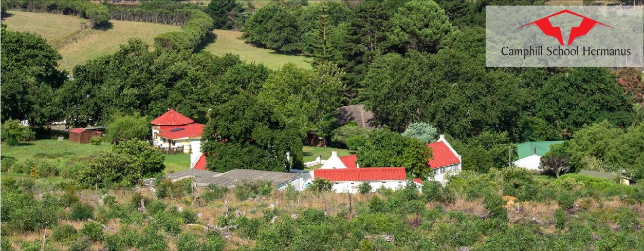 Camphill School