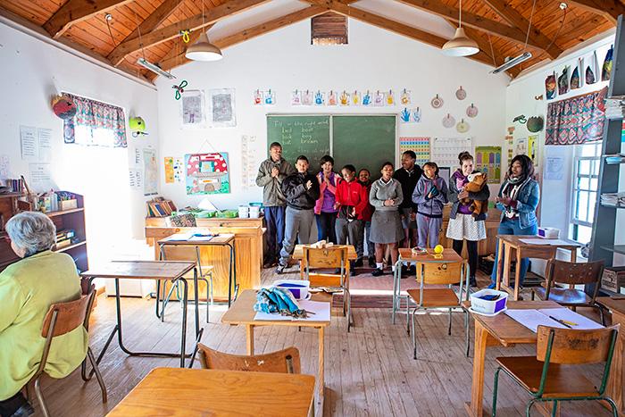 Camphill_School_2019_24